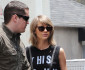 taylor-swift-west-hollywood
