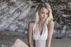 Kaitlynn Jenner