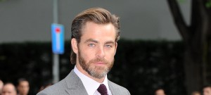 51726518 Celebrities attend the Giorgio Armani 40th Anniversary event in Milan, Italy on April 30, 2015. Celebrities attend the Giorgio Armani 40th Anniversary event in Milan, Italy on April 30, 2015. Pictured: Chris Pine FameFlynet, Inc - Beverly Hills, CA, USA - +1 (818) 307-4813 RESTRICTIONS APPLY: USA/AUSTRALIA ONLY