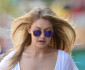 51795710 Model Gigi Hadid is spotted out for lunch with friends on July 10, 2015 in New York City, New York. Missing from the outing was Gigi's rumored boyfriend, Joe Jonas. FameFlynet, Inc - Beverly Hills, CA, USA - +1 (818) 307-4813