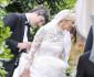 FFN_Hilton_Wedding_FFUK_semi_071015_51795099