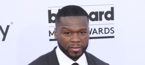51746201 Celebrities arriving at the 2015 Billboard Music Awards at MGM Garden Arena on May 17, 2015 in Las Vegas, Nevada. Celebrities arriving at the 2015 Billboard Music Awards at MGM Garden Arena on May 17, 2015 in Las Vegas, Nevada.  Pictured: 50 Cent FameFlynet, Inc - Beverly Hills, CA, USA - +1 (818) 307-4813