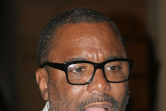 51411276 Director Lee Daniels receives the Anne D'Harnoncourt Award for Artistic Excellence at the Arts and Business Council Of Greater Philadelphia at the Philadelphia Museum Of Art in Philadelphia, Pennsylvania on May 13, 2014 FameFlynet, Inc - Beverly Hills, CA, USA - +1 (818) 307-4813
