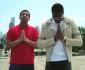 Meek-Mill-Drake-Amen-Video