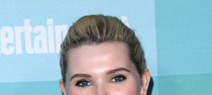 51796604 Celebrities attend the Entertainment Weekly celebration at Float at Hard Rock Hotel San Diego on July 11, 2015 in San Diego, California. Celebrities attend the Entertainment Weekly celebration at Float at Hard Rock Hotel San Diego on July 11, 2015 in San Diego, California. Pictured: Abigail Breslin FameFlynet, Inc - Beverly Hills, CA, USA - +1 (818) 307-4813 RESTRICTIONS APPLY: NO FRANCE