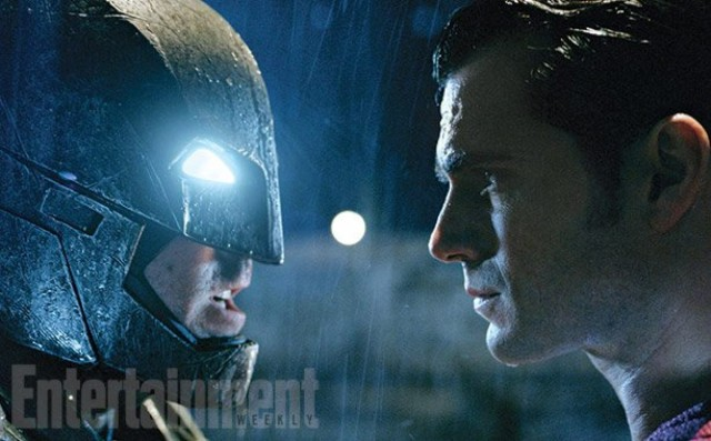 batman-vs-superman-movie-photos--02