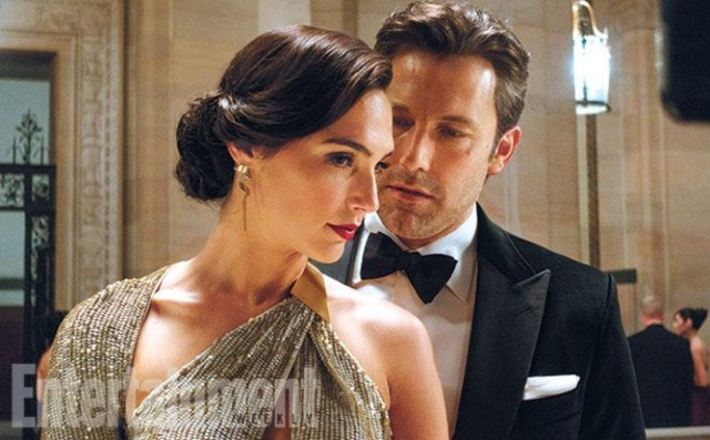 batman-vs-superman-movie-photos--04