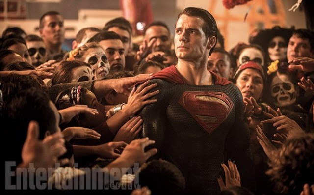 batman-vs-superman-movie-photos--05