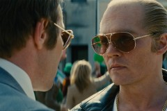 black mass trailer screenshot