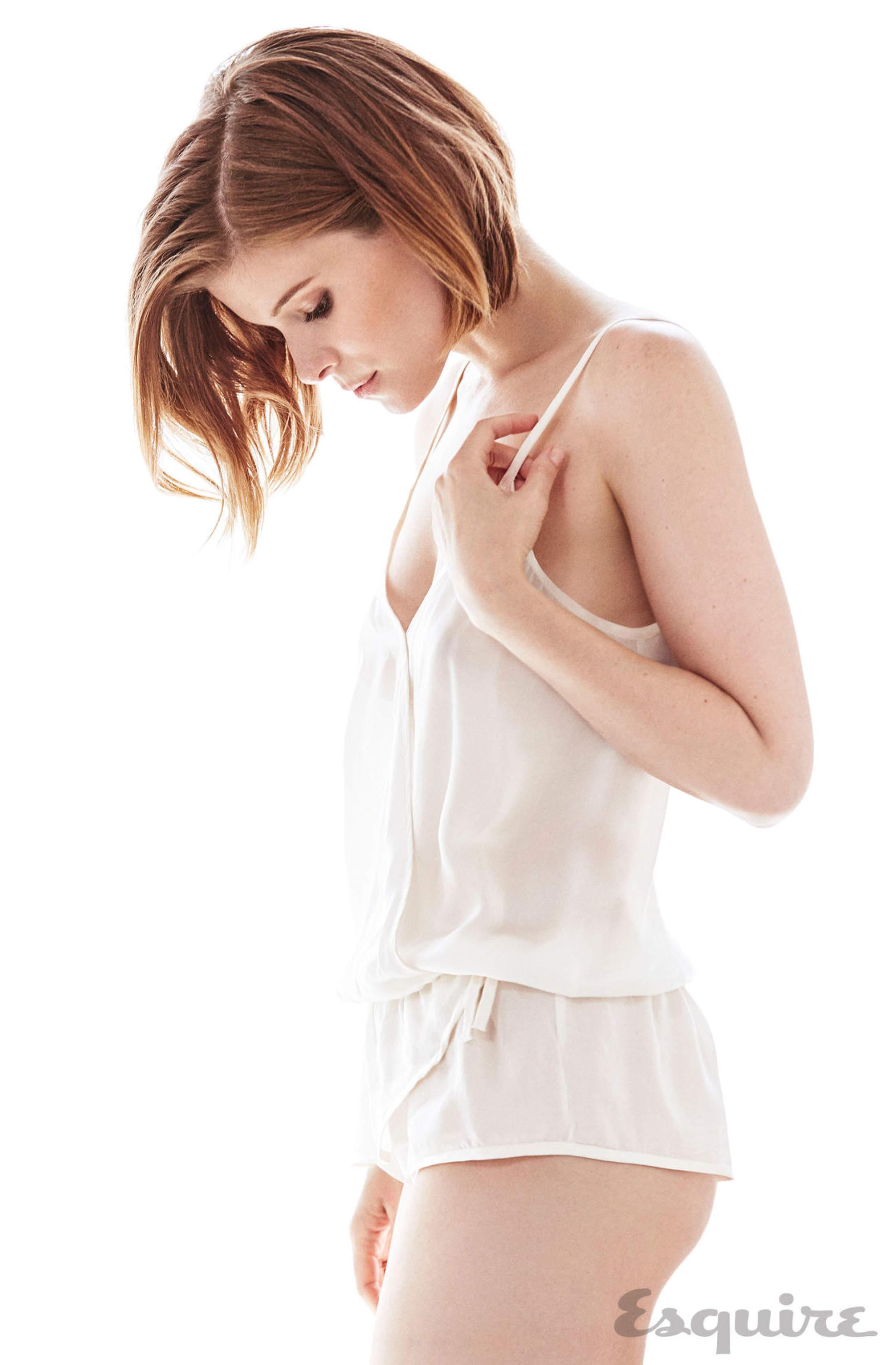 Kate Mara hottest photo