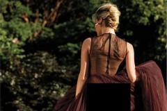 kate-upton-instagram-ass-01 censored