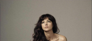 monica-bellucci-gq-italia-august-2015-03
