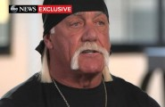 ABC_Hulk_Hogan_03_mm_150831_16x9_992