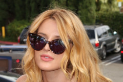 51817821 Actress Bella Thorne hosts the Wildfox Fragrance Launch at the Wildfox flagship store in West Hollywood, California on August 6, 2015. FameFlynet, Inc - Beverly Hills, CA, USA - +1 (818) 307-4813