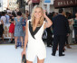 51786637 Celebrities attend the UK Premiere of 'Magic Mike XXL' at the Vue West End on June 30, 2015 in London, England.  Celebrities attend the UK Premiere of 'Magic Mike XXL' at the Vue West End on June 30, 2015 in London, England.  Pictured: Kimberley Garner FameFlynet, Inc - Beverly Hills, CA, USA - +1 (818) 307-4813 RESTRICTIONS APPLY: USA ONLY