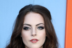 51810202 VACATION Premiere held at The Regency Village Theatre in Westwood, California on 7/27/15 VACATION Premiere held at The Regency Village Theatre in Westwood, California on 7/27/15 Elizabeth Gillies FameFlynet, Inc - Beverly Hills, CA, USA - +1 (818) 307-4813