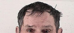 Frazier Glenn Miller mugshot