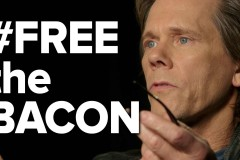 FreetheBacon