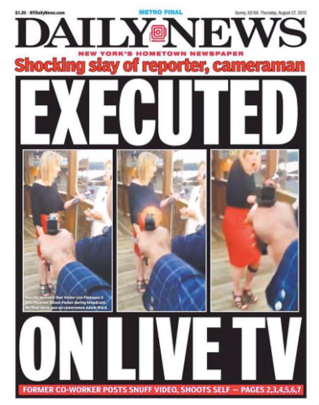 NY-Daily-News-Cover