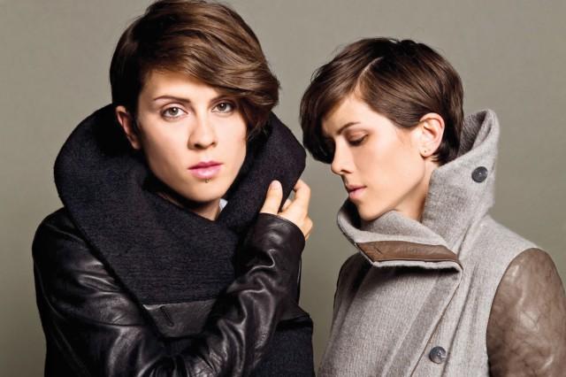 Tegan-and-Sara-Feb-13-p28