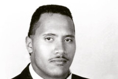 The Rock High School Photo