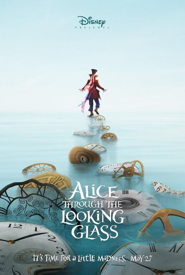 alice-through-the-looking-glass 02