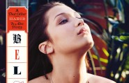 Bella Hadid Covers GQ Magazine