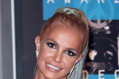 51837214 The 2015 MTV Video Music Awards held at Microsoft Theater  in Los Angeles, California on 8/31/15 The 2015 MTV Video Music Awards held at Microsoft Theater  in Los Angeles, California on 8/31/15 Britney Spears FameFlynet, Inc - Beverly Hills, CA, USA - +1 (818) 307-4813