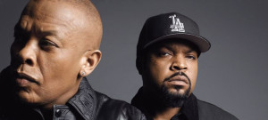 dr-dre-ice-cube-rs
