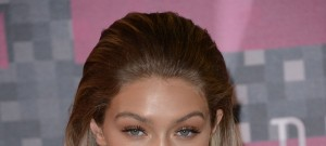51836952 Celebrities arriving at the 2015 MTV Video Music Awards at the Microsoft Theatre in Los Angeles, California on August 30, 2015. Celebrities arriving at the 2015 MTV Video Music Awards at the Microsoft Theatre in Los Angeles, California on August 30, 2015.  Pictured: Gigi Hadid FameFlynet, Inc - Beverly Hills, CA, USA - +1 (818) 307-4813 RESTRICTIONS APPLY: NO FRANCE