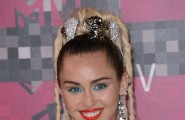 51836914 Celebrities arriving at the 2015 MTV Video Music Awards at the Microsoft Theatre in Los Angeles, California on August 30, 2015. Celebrities arriving at the 2015 MTV Video Music Awards at the Microsoft Theatre in Los Angeles, California on August 30, 2015.  Pictured: Miley Cyrus FameFlynet, Inc - Beverly Hills, CA, USA - +1 (818) 307-4813 RESTRICTIONS APPLY: NO FRANCE