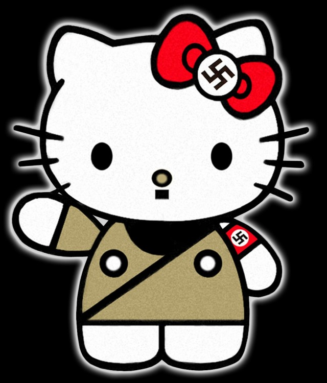 seig_hail_the_nazi_kitty_by_royaldarkness
