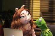 Kermit the Frog Denise