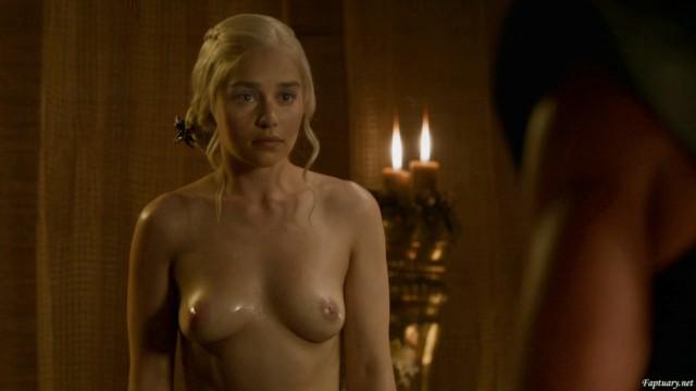 image Star saffron burrows naked so hot