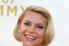 51855825 The 67th Annual Primetime Emmy Award-Arrivals held at The Microsoft Theatre in Los Angeles, California on 9/20/15 The 67th Annual Primetime Emmy Award-Arrivals held at The Microsoft Theatre in Los Angeles, California on 9/20/15 Claire Danes FameFlynet, Inc - Beverly Hills, CA, USA - +1 (818) 307-4813