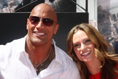 51747698 THE ROCK Hand and Footprint Ceremony held at The TCL Chinese Theatre in Hollywood, California on 5/19/15. THE ROCK Hand and Footprint Ceremony held at The TCL Chinese Theatre in Hollywood, California on 5/19/15. Dwayne Johnson, The Rock FameFlynet, Inc - Beverly Hills, CA, USA - +1 (818) 307-4813