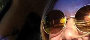 Sorority Girl Andrea DelVesco Found Murdered Days Before Court Case