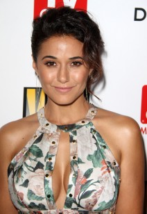51853900 Television Industry Advocacy Awards Gala held at The Sunset Tower Hotel in West Hollywood, California on 9/18/15 Television Industry Advocacy Awards Gala held at The Sunset Tower Hotel in West Hollywood, California on 9/18/15 Emmanuelle Chriqui FameFlynet, Inc - Beverly Hills, CA, USA - +1 (818) 307-4813