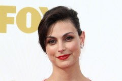 51856266 The 67th Annual Primetime Emmy Awards-Arrivals held at The Microsoft Theatre in Los Angeles, California on 9/20/15 The 67th Annual Primetime Emmy Awards-Arrivals held at The Microsoft Theatre in Los Angeles, California on 9/20/15Morena Baccarin FameFlynet, Inc - Beverly Hills, CA, USA - +1 (818) 307-4813