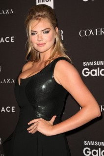 51852313 Celebrities attend the Harper's Bazaar 'Icons' event in New York City on September 16, 2015.  Celebrities attend the Harper's Bazaar 'Icons' event in New York City on September 16, 2015. Pictured: Kate Upton FameFlynet, Inc - Beverly Hills, CA, USA - +1 (818) 307-4813 RESTRICTIONS APPLY: USA ONLY