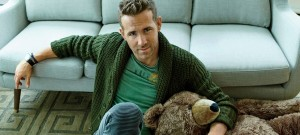 ryan-reynolds-gq