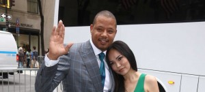 terrence-howard-miranda