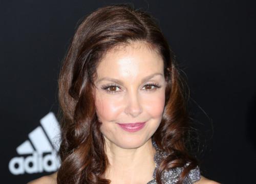 Jason Patrick says Ashley Judd is lazy selfish arrogant