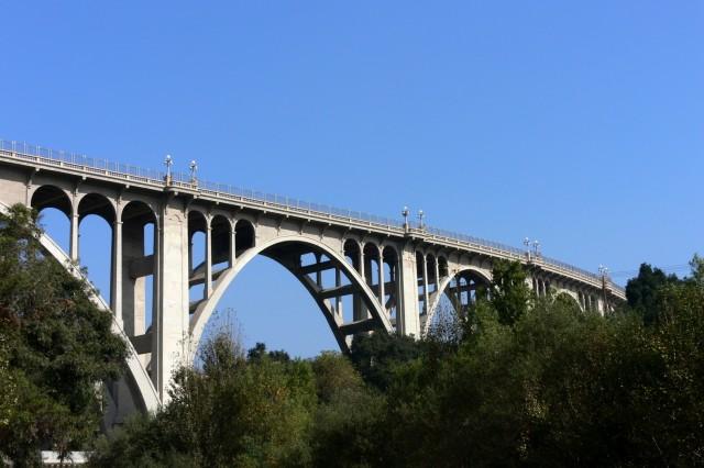 Pasadena_Colorado_Street_Bridge_2005