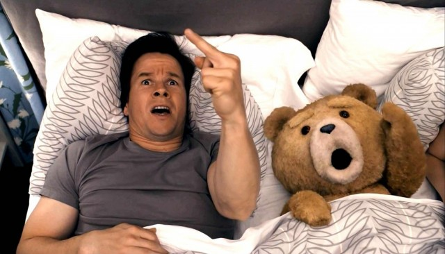 Ted_Movie_Photo_111024x586