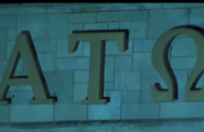 ato greek letters