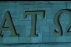 ato greek letters