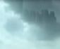 China Cloud City