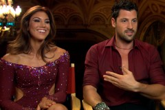 hope-solo-dancing-with-the-stars