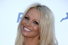 51865317 Celebrities at the PETA 35th Anniversary Bash at the Hollywood Palladium in Hollywood, California on September 30, 2015. Celebrities at the PETA 35th Anniversary Bash at the Hollywood Palladium in Hollywood, California on September 30, 2015.  Pictured: Pamela Anderson FameFlynet, Inc - Beverly Hills, CA, USA - +1 (818) 307-4813 RESTRICTIONS APPLY: NO FRANCE